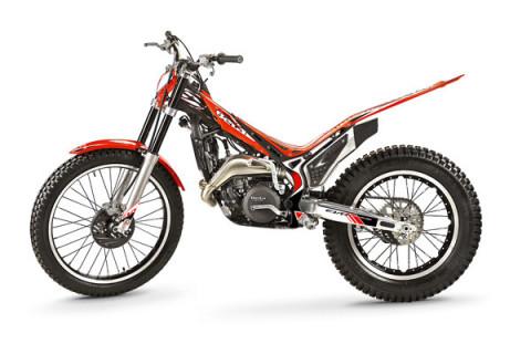 Beta Evo 300 250 2012