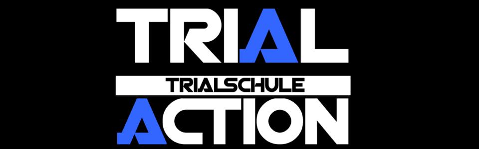 Trial Action Trialschule Mathias Schulz